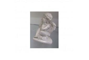 Статуэтка Ангел small-1