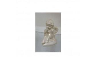 Статуэтка Ангел small-2