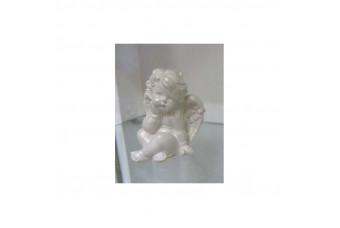 Статуэтка Ангел small-3