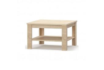 Стол 75 Гресс Мебель Сервис