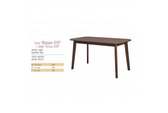 Стол Форум-1370 Мебель Сервис