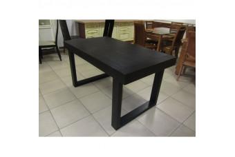 Стол обеденный 6059D7