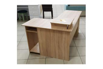 Стол СУ-03 Компанит