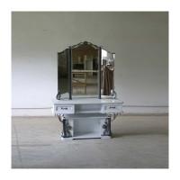 Трюмо 1250 - Фабрика Версаль