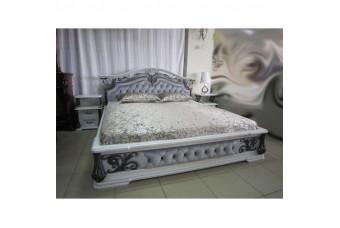 Версаль - Спальня