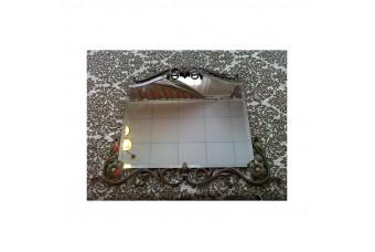 Версаль - Зеркало настенное маленькое