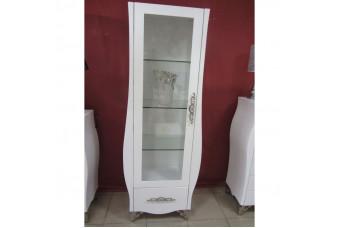 Витрина 1-но дверная 2289 - Фабрика Boutique