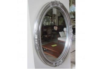 Зеркало 8005 CR