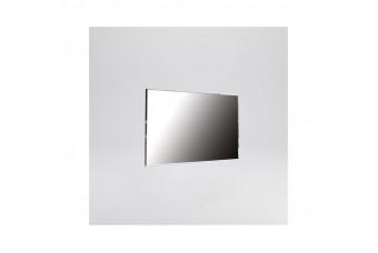 Зеркало белое Family 1000х800 FM-80-WB