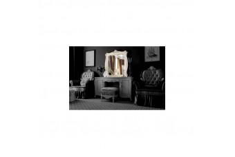 Зеркало для туалетного столика JLBH07 - Charm (Шарм)