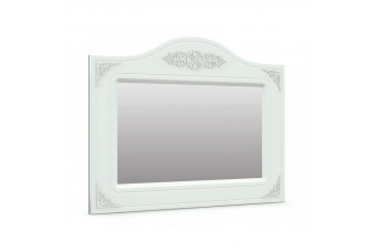 Зеркало горизонтальное Анжелика Неман Украина
