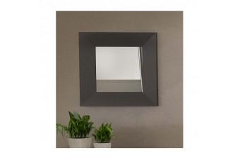 Зеркало Karat Black 620