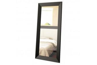 Зеркало Karat Black 900
