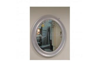 Зеркало M039 Boutique. Салон Меблик в Одессе