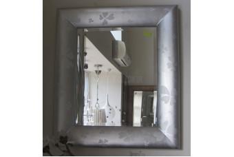 Зеркало PK 3344 S